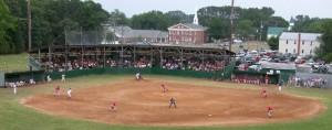 Deltaville Ballpark