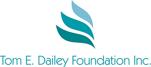 Dailey-Foundation-Logo