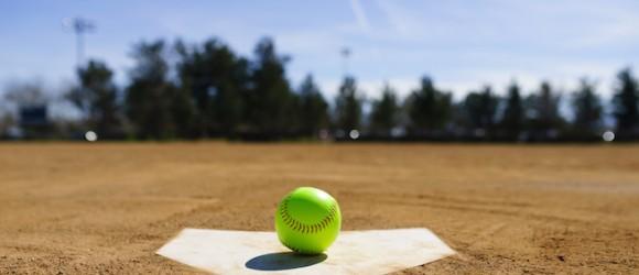 Benefit slow pitch softball game deltavilleva benefit slow pitch softball game sciox Gallery