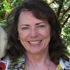 Kathy Swinhart